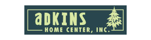 Adkins Home Center Inc.